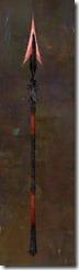 gw2-impaler-spear-champion-weapon-skin