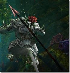 gw2-impaler-spear-champion-weapon-skins