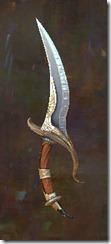 gw2-komalie's-sacrificial-blade-champion-weapon-skins
