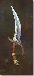 gw2-komalie's-sacrificial-blade-champion-weapon-skins