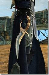 gw2-komalie's-sacrificial-blade-dagger--champion-weapon-skins-2