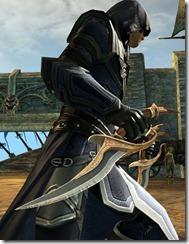 gw2-komalie's-sacrificial-blade-dagger--champion-weapon-skins