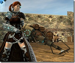gw2-levvi's-detector-champion-weapon-skins-4