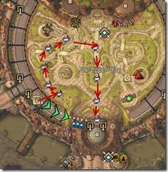 gw2-luminary-of-kryta-beacons-of-kryta-achievement-guide-3