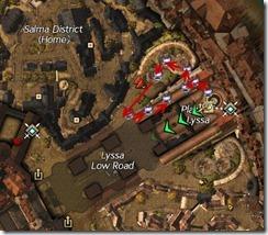 gw2-luminary-of-kryta-beacons-of-kryta-achievement-guide