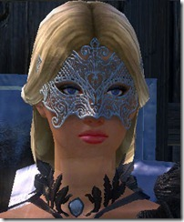 gw2-mask-of-the-crown-2