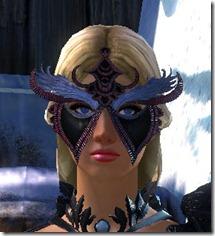 gw2-mask-of-the-jubilee-2