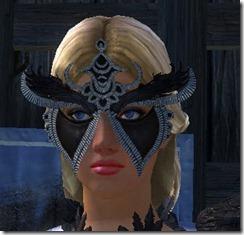 gw2-mask-of-the-jubilee