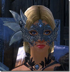 gw2-mask-of-the-queen-2