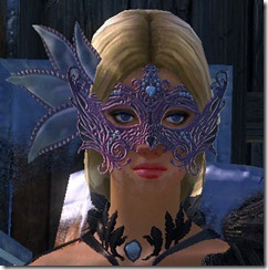 gw2-mask-of-the-queen