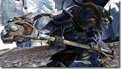 gw2-mecha-anchor-hammer-champion-weapon-skin-4