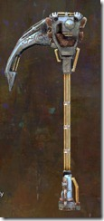 gw2-mecha-anchor-hammer-champion-weapon-skin