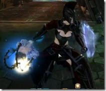 gw2-meteorlogicus-updated-legendary-effects-2