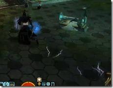 gw2-meteorlogicus-updated-legendary-effects