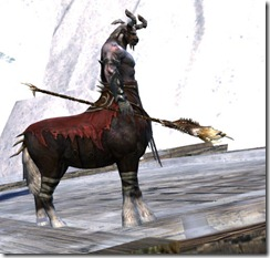 gw2-mini-modniir-ice-sage-set-2-minis-2