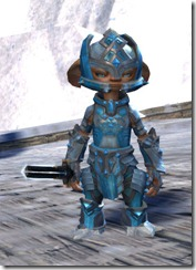 gw2-mini-peacemaker-soldier-set-2-minis-2