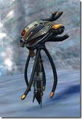 gw2-mini-steamrider-2