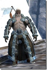 gw2-mini-svanir-hunter-set-2-minis-2