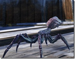 gw2-mini-swamp-spider-set-2-minis-2