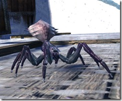 gw2-mini-swamp-spider-set-2-minis
