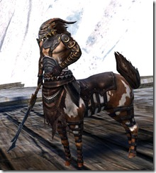 gw2-mini-tamini-warrior-set-2-minis