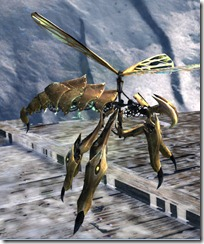 gw2-mini-twisted-mender-set-2-minis