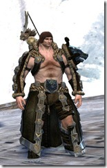 gw2-mini-wolfborn-hunter-set-2-minis-2