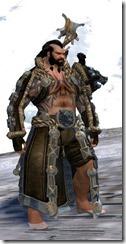 gw2-mini-wolfborn-shaman-set-2-minis