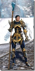 gw2-monsoon-staff-champion-weapon-skin-4