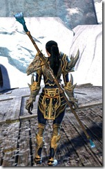 gw2-monsoon-staff-champion-weapon-skin-5