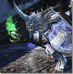 gw2-occultist-flame-torch-champion-weapon-skins-4