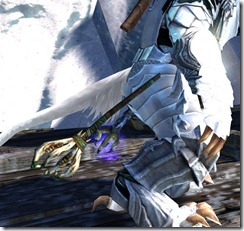 gw2-occultist-flame-torch-champion-weapon-skins-5