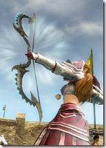 gw2-pact-hornbow-2
