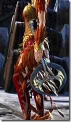 gw2-phoenix-reborn-axe-champion-weapon-skins-4