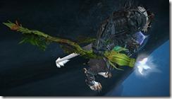 gw2-rockweed-spire-trident-champion-weapon-skins-2