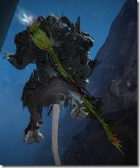 gw2-rockweed-spire-trident-champion-weapon-skins