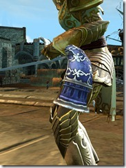gw2-song-of-the-temptress-warhorn-champion-weapon-skins