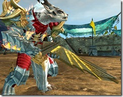 gw2-sovereign-arquebus-rifle-5