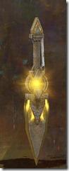 gw2-sovereign-cinquedea-dagger-2