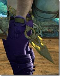 gw2-sovereign-cinquedea-dagger-5