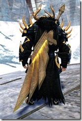 gw2-sovereign-crusader-greatsword-5