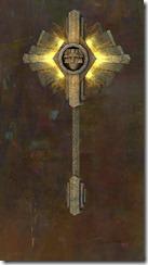 gw2-sovereign-eviscerator-axe