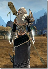 gw2-sovereign-pillar-staff-4