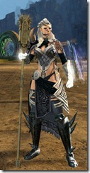 gw2-sovereign-pillar-staff-5