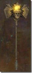 gw2-sovereign-warhammer-hammer-2