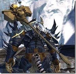 gw2-sovereign-warhammer-hammer-4
