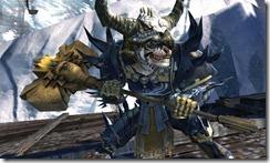 gw2-sovereign-warhammer-hammer-5