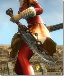 gw2-steam-dagger-2