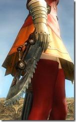 gw2-steam-dagger