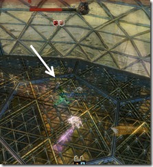 gw2-strugar-and-chomper-queen's-gauntlet